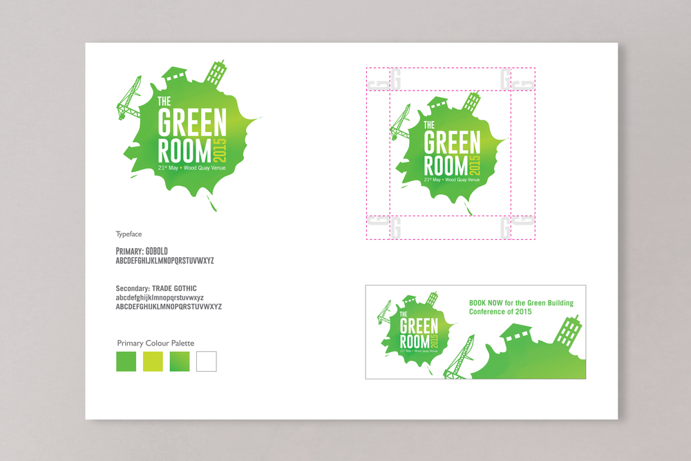 Green-Rooms-guidelines.jpg