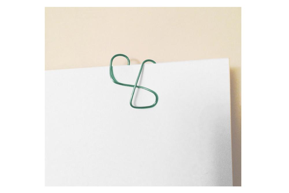 Artists-Panel-paperclip2.jpg