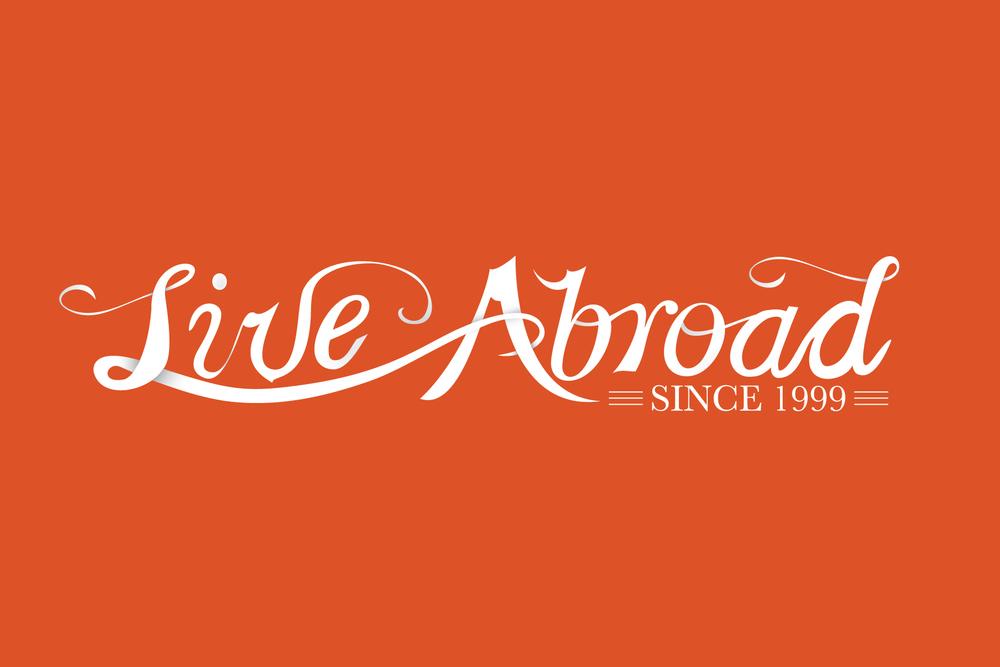 Live-Abroad-brand.jpg