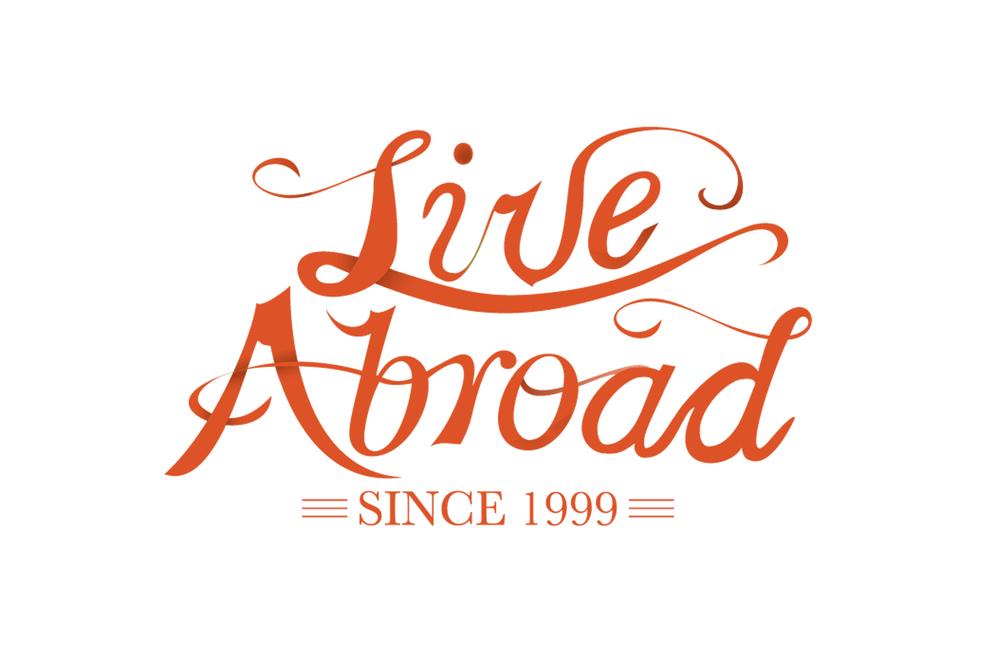 Live-Abroad-brand2.jpg