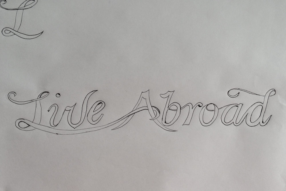 Live-Abroad-sketch2.jpg
