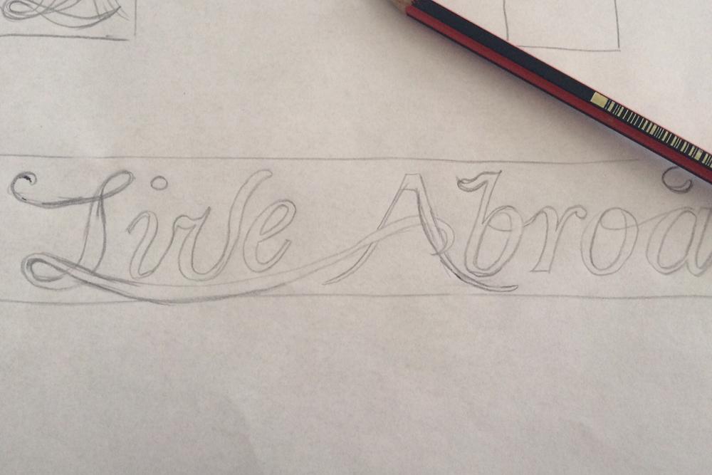 Live-Abroad-sketch.jpg