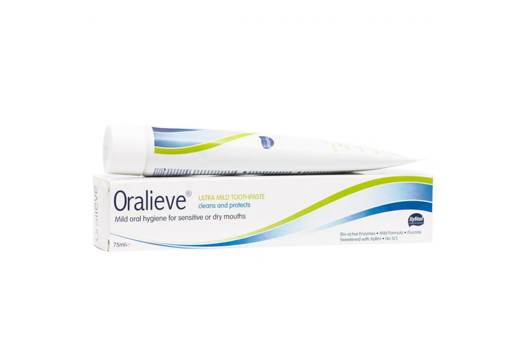 Oralieve-New-toothpaste.jpg