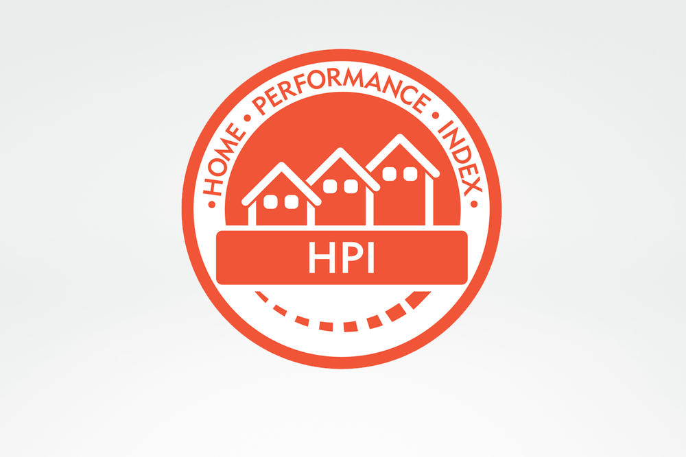 HPI-Brochure-brand.jpg