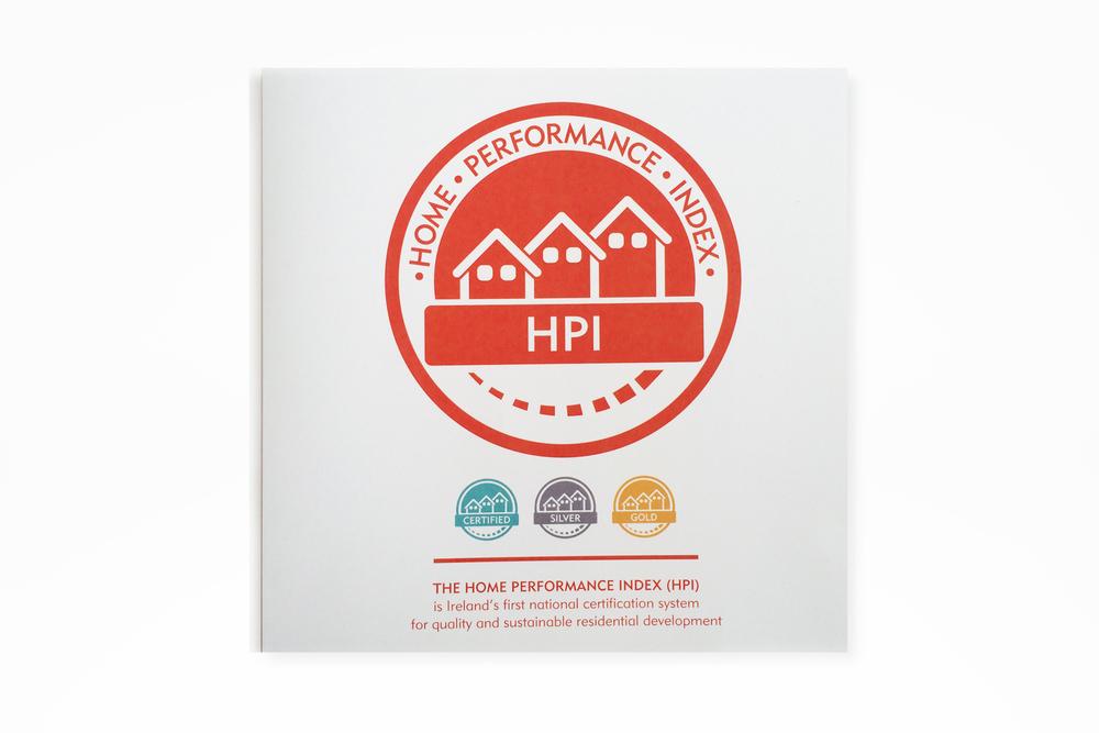 HPI-Brochure-cover.jpg