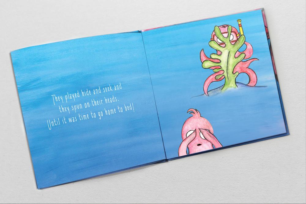 Square-Hardcover-Book-MockUp-Dan2.jpg