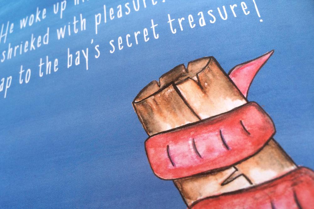Square-Hardcover-Book-MockUp-Dan1.jpg