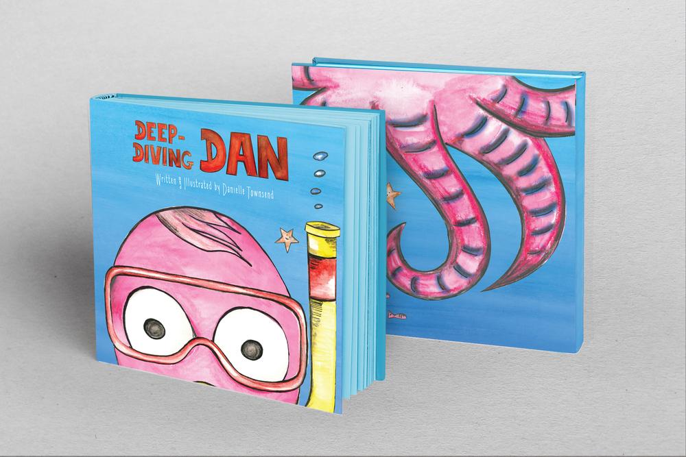 Square-Hardcover-Book-MockUp-Dan3.jpg