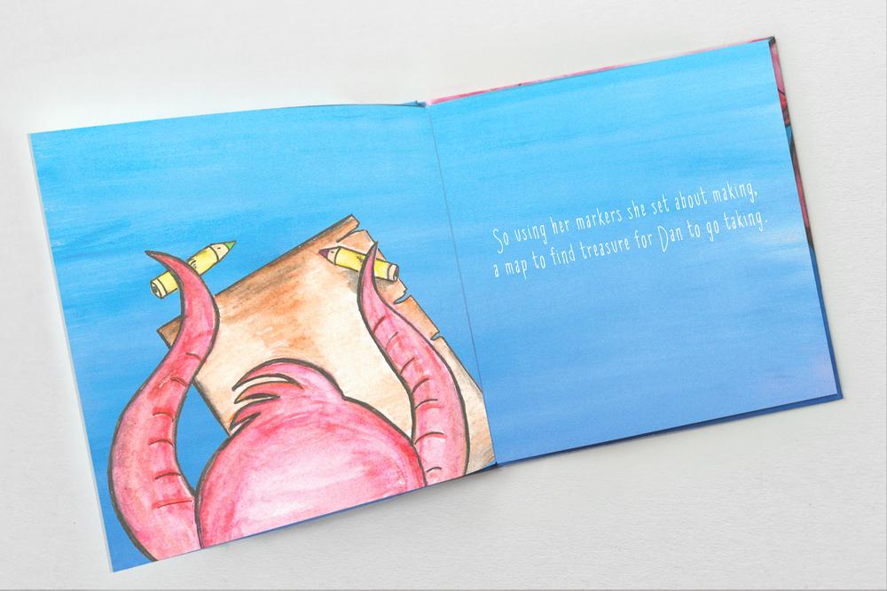 Square-Hardcover-Book-MockUp-Dan4.jpg