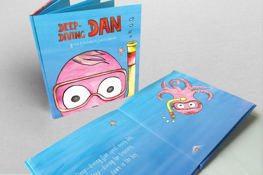 Square-Hardcover-Book-MockUp-Dan6.jpg