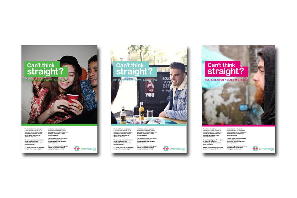 GSI-posters2.jpg