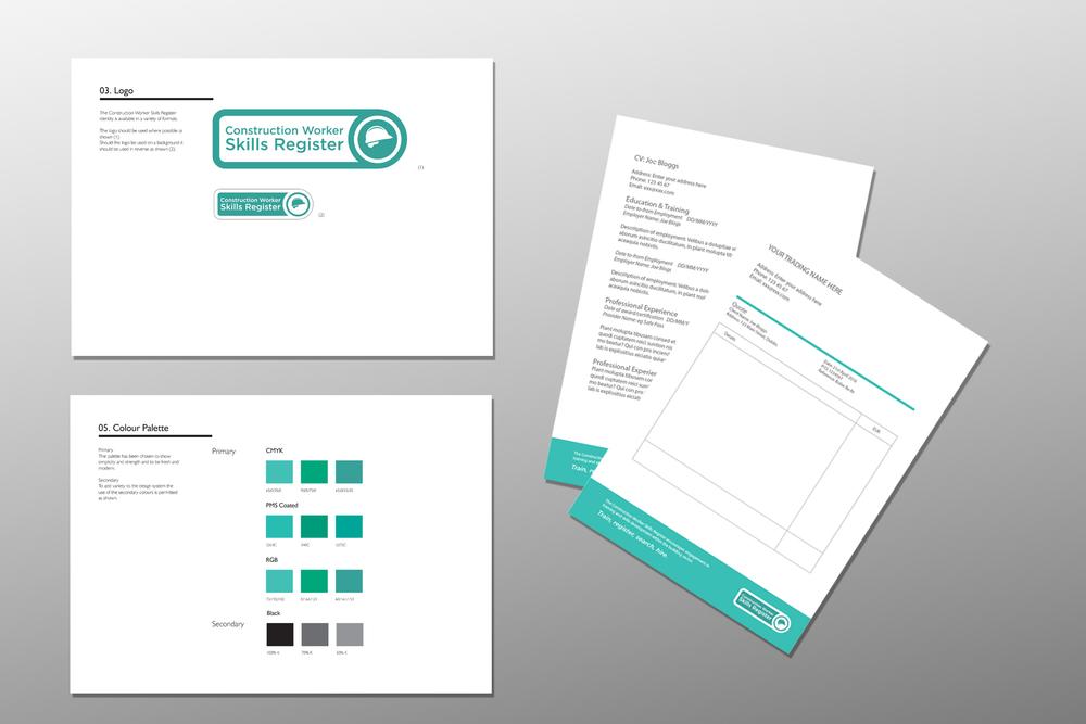 CWSR-brand-guidelines.jpg