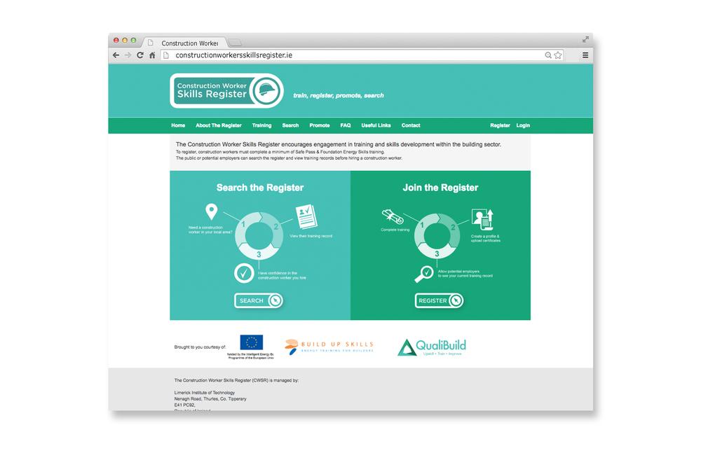 CWSR-web.jpg