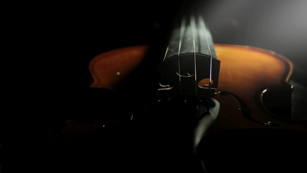 violin-close-up-instrument-3840x2160.jpg