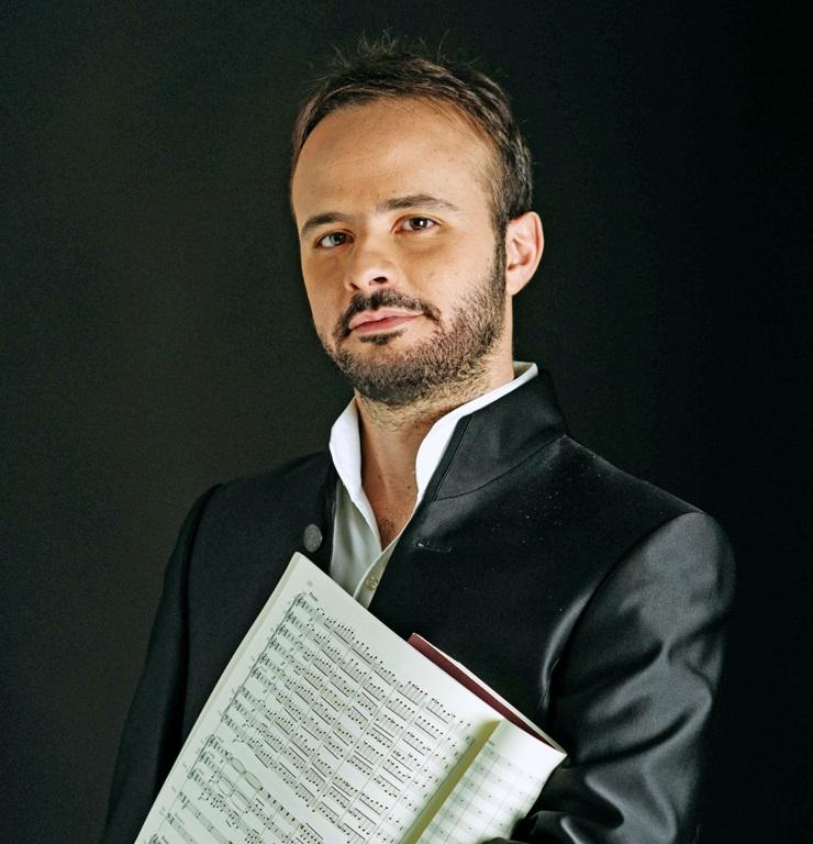 Roberto Fiore (Italy)