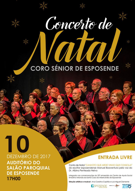 concerto_natal_1_1024_2500.jpg
