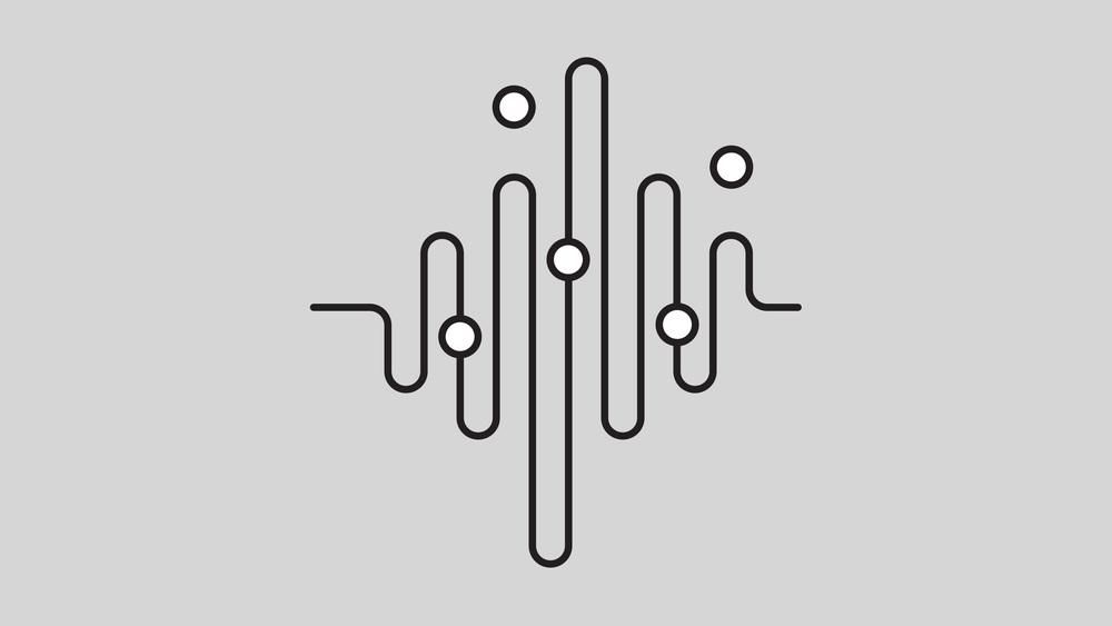 oseon-CI_0025_p9.jpg