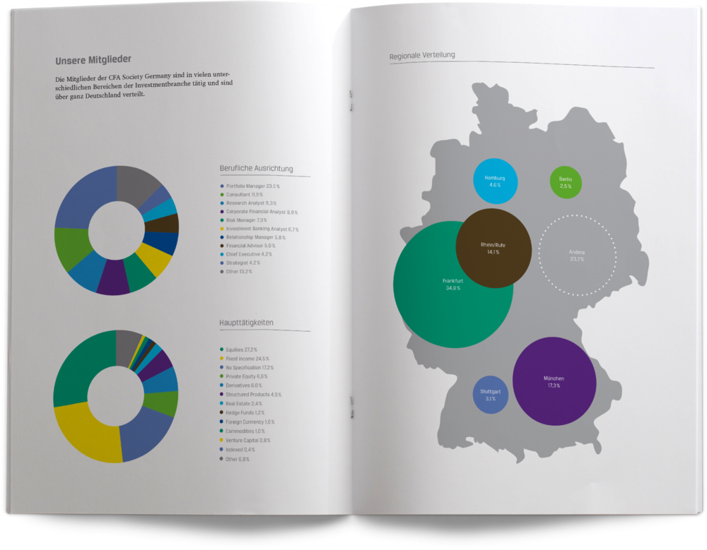Brochure_mockup_A4_inside2-02.png