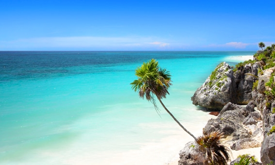 Tulum-beach-large.jpg