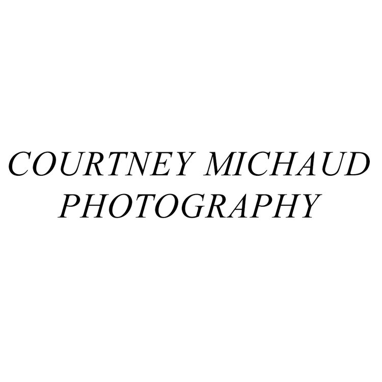Courtney Michaud Photography