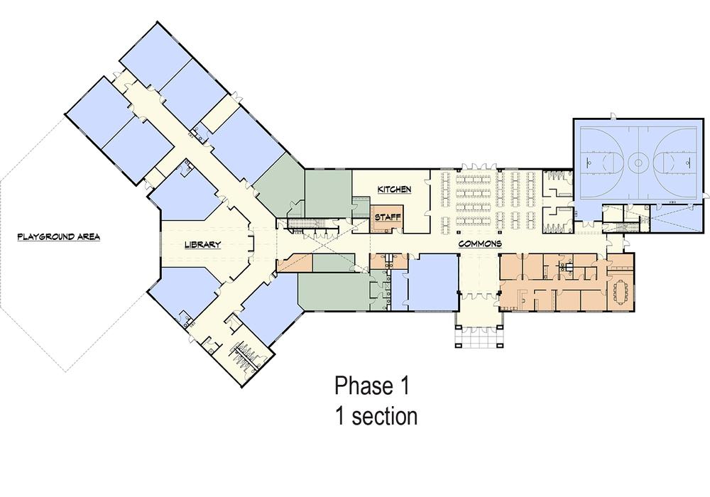 Tea Grade School 1 Section plan.jpg