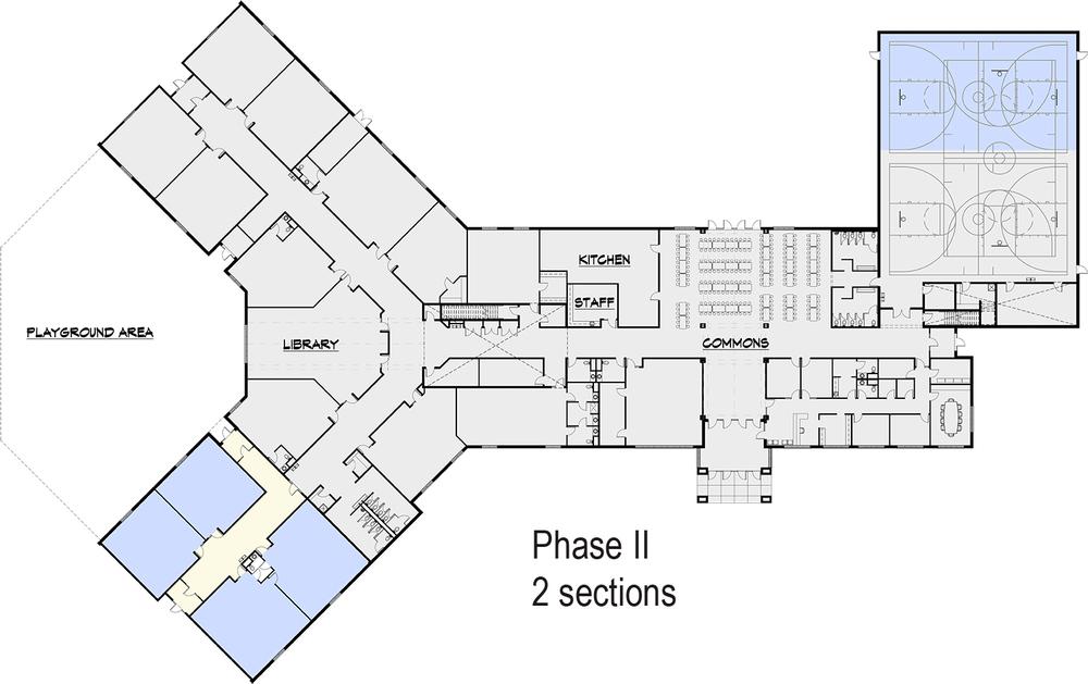 Tea Grade School 2 Section plan.jpg