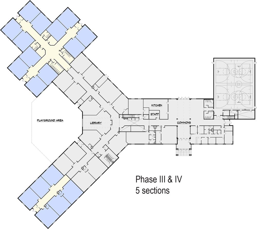 Tea Grade School 5 Section plan.jpg
