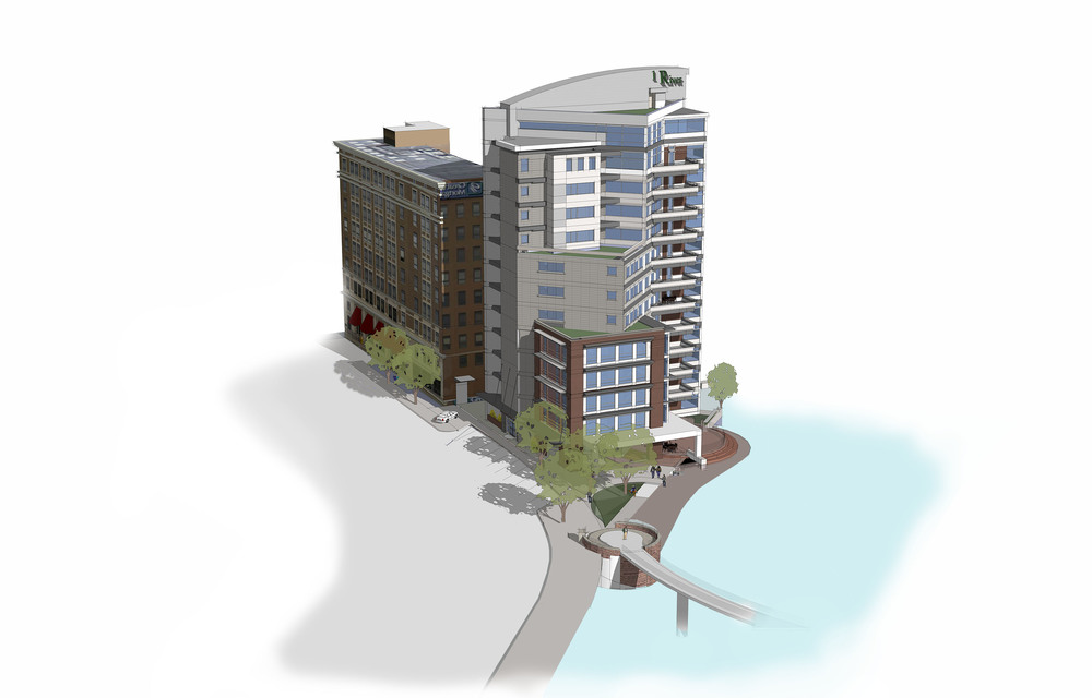 1 River Plans Website Page.jpg