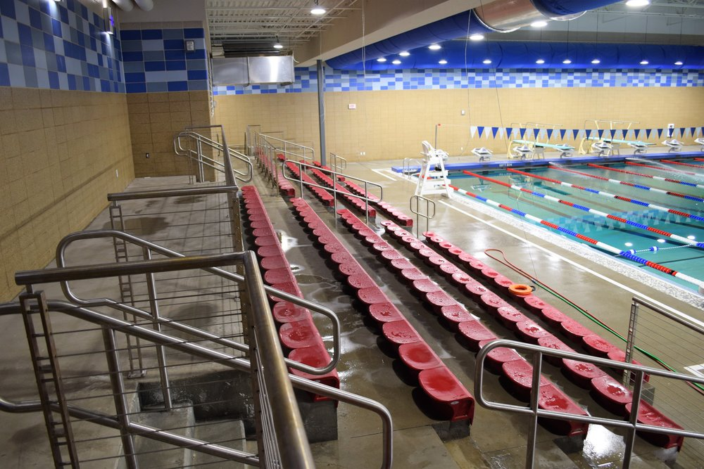 Competition pool seating.jpg