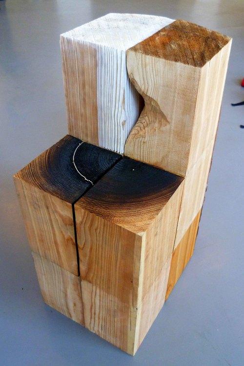 Another Projects Katerina Handlova