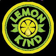 lemonkind.png