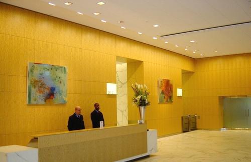 Exhibitions Sharon Shepherd