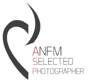 ANFM+SELECTED.jpg