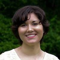 Megan L. Anderson