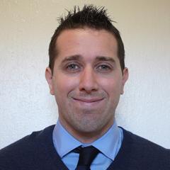 Andrew Moffatt DVM,Click for Appointment