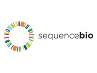 Sequence Bio