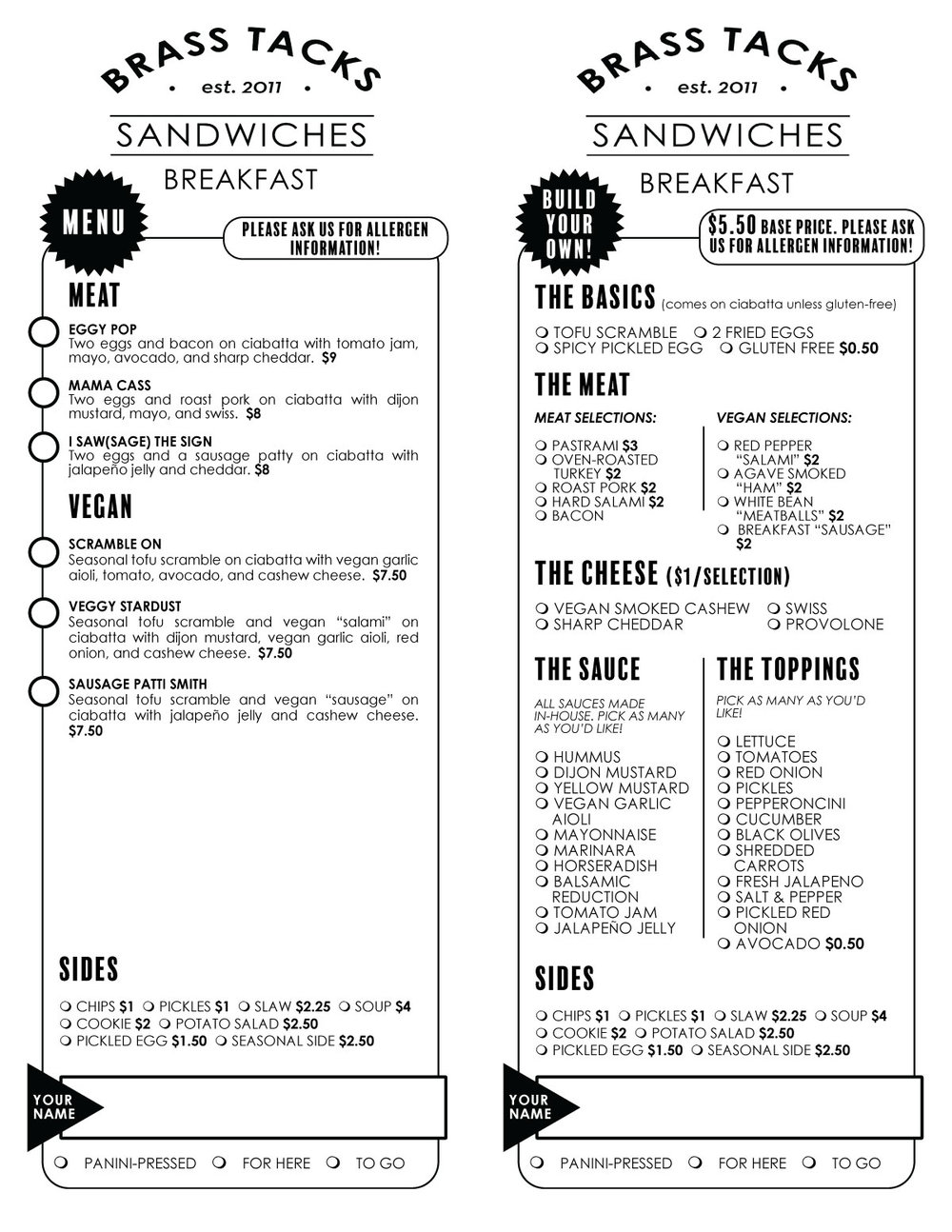 Breakfast-menu-fall-2017.jpg