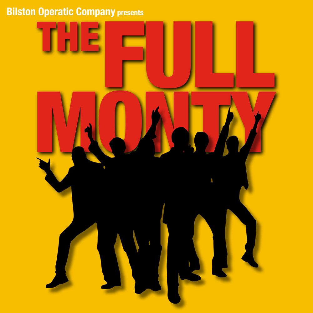 2018-The-Full-Monty-AD-620x620.jpg