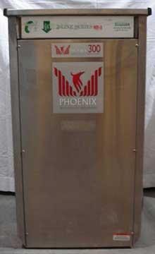 Phoenix 300 Max