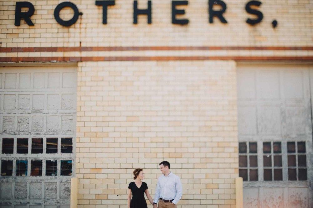 Emily-Dan-Dayton-Engagement-002@2x.jpg