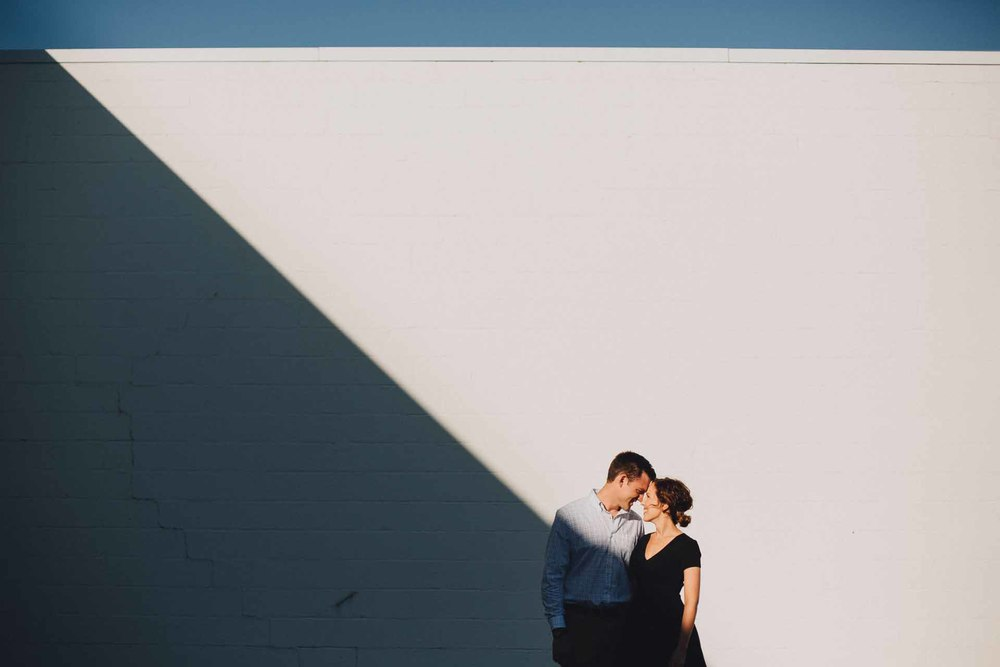 Emily-Dan-Dayton-Engagement-006@2x.jpg
