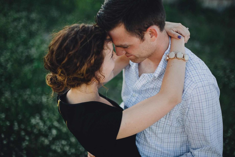 Emily-Dan-Dayton-Engagement-013@2x.jpg