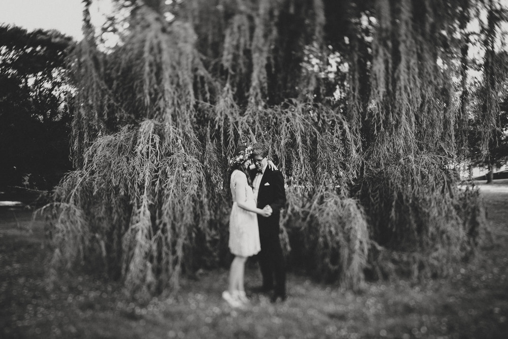 Megan-Paul-Ohio-English-Garden-Wedding-101@2x.jpg
