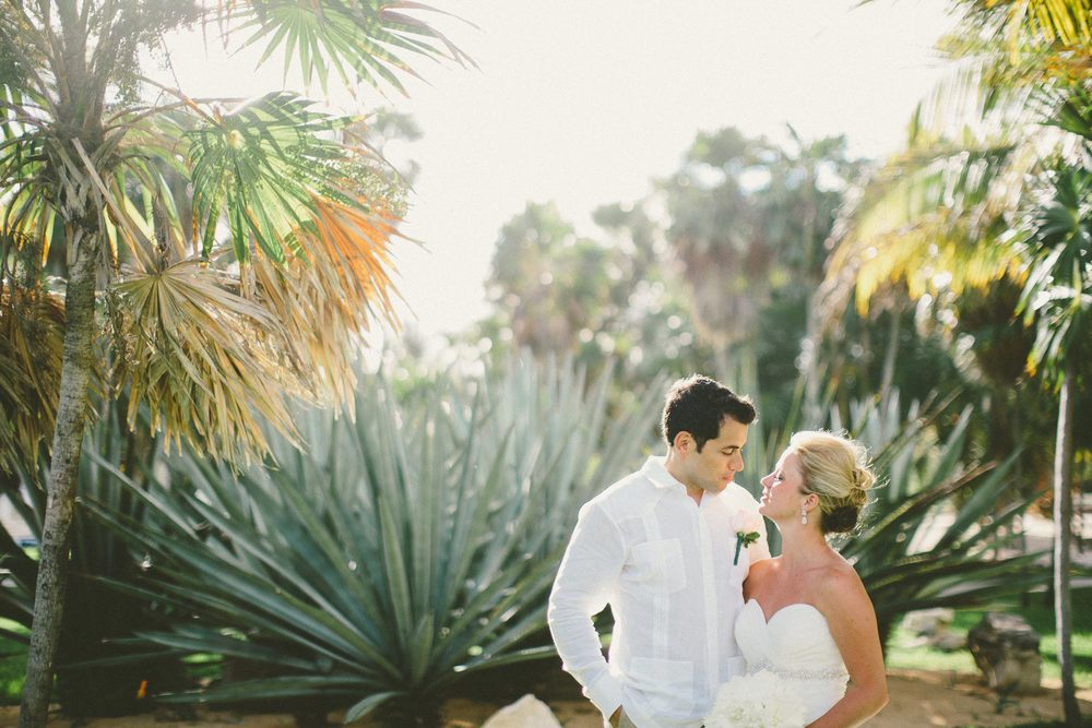 LC-Riviera-Maya-Mexico-Wedding-082@2x.jpg