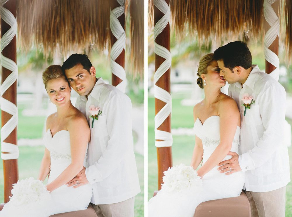LC-Riviera-Maya-Mexico-Wedding-097@2x.jpg