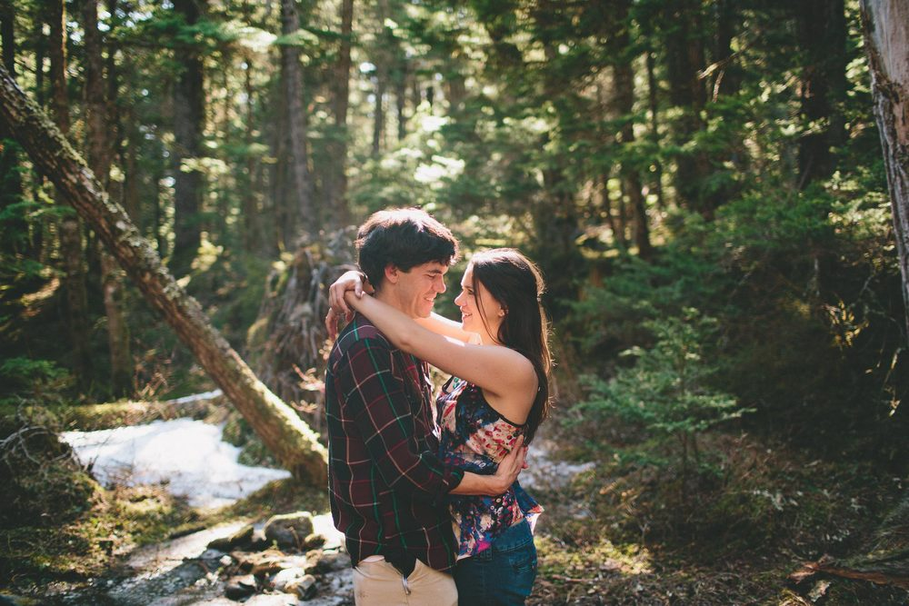 LP-Alaska-Engagement-013@2x.jpg