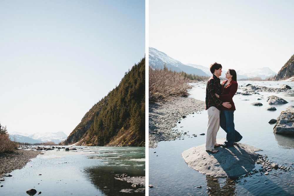 LP-Alaska-Engagement-015@2x.jpg