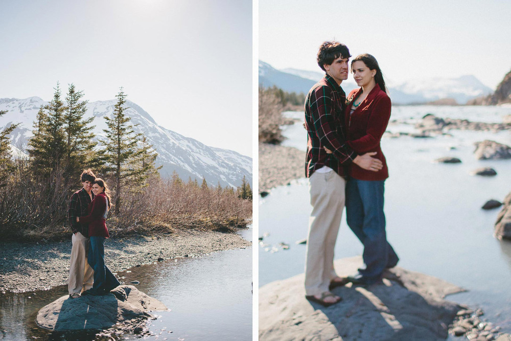 LP-Alaska-Engagement-017@2x.jpg