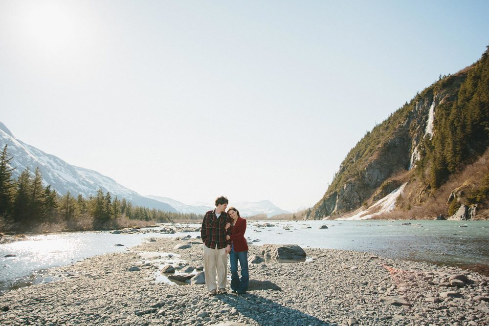 LP-Alaska-Engagement-023@2x.jpg