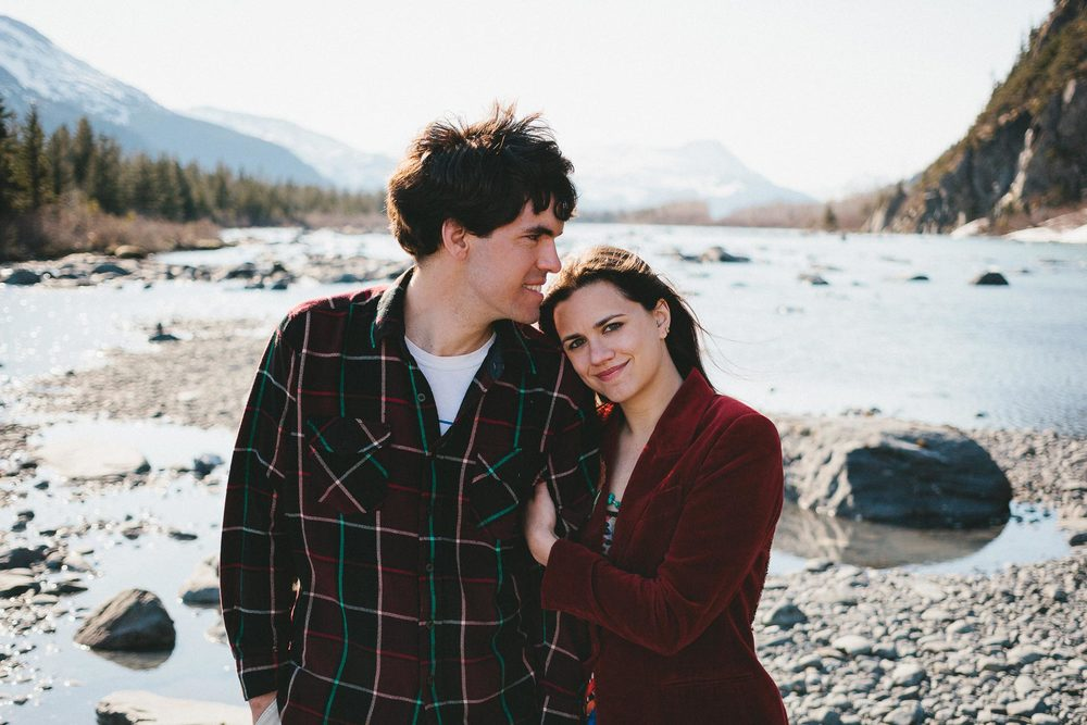 LP-Alaska-Engagement-024@2x.jpg